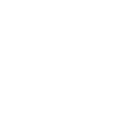 MECHANIC FALLS CAMP